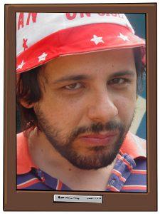 Ernan Cirianni