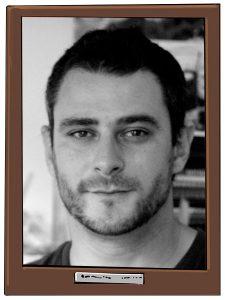 Gerardo Zaffino