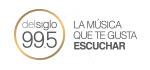 99.5 Del Siglo