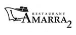 Amarra2 Restaurant
