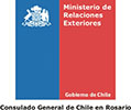 Consulado General de Chile en Rosario