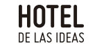 Hotel de las Ideas