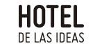 Hotel de las Ideas