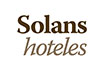 Hotel Solans