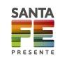 Santa Fe Presente