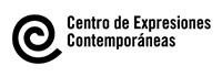 CEC Rosario