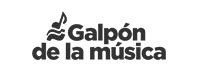 Galpón de la Música