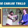 Premios Trillo 2018