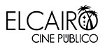 Cine el Cairo