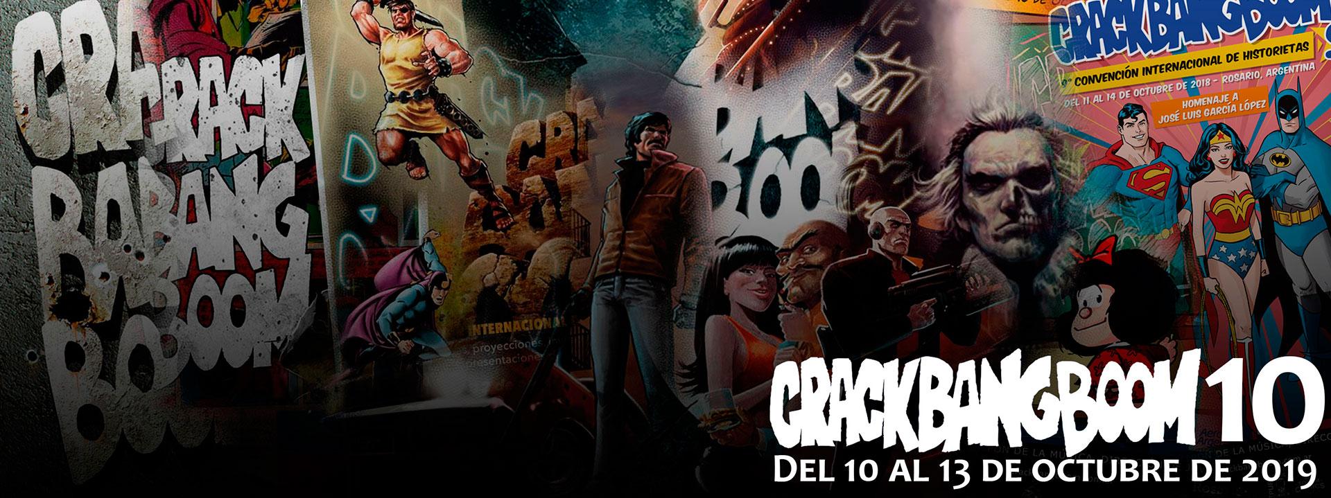 Crack Bang Boom