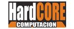 Hardcore Computación